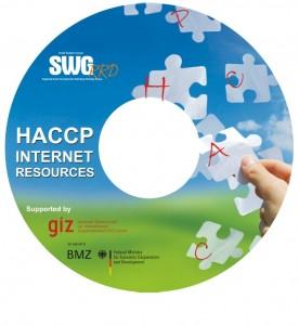cd_haccp